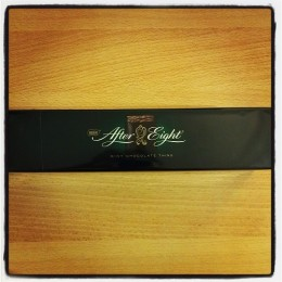 After Eight, 400g