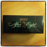 After Eight, 200g