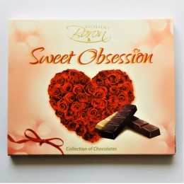 Baron 250g Sweet Obsession Collection